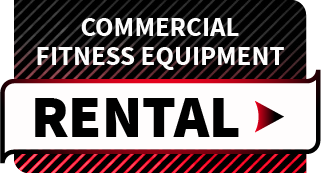 Fitness Equipment Rental